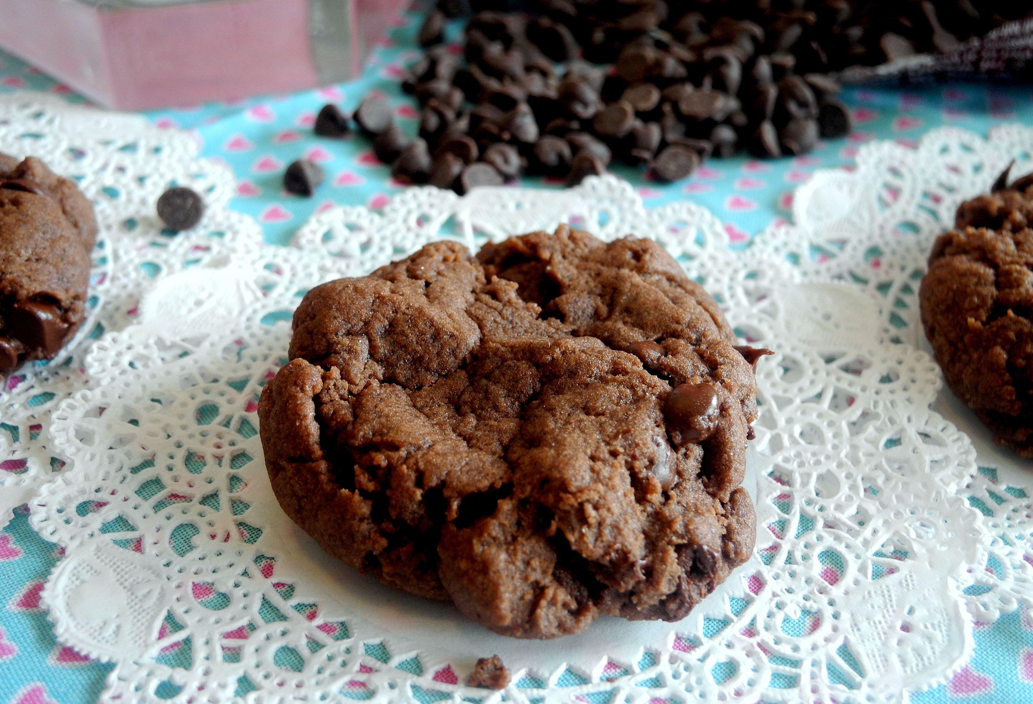 Cookie Recipes Using Pillsbury Cake Mix