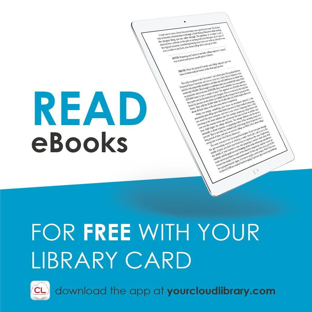 Streaming Movies, Music, eBooks, eAudiobooks,