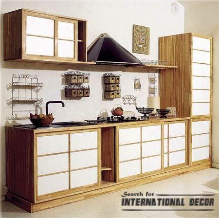 Japan Kitchen Design Japanese Kitchen Japanese Kitchen Design