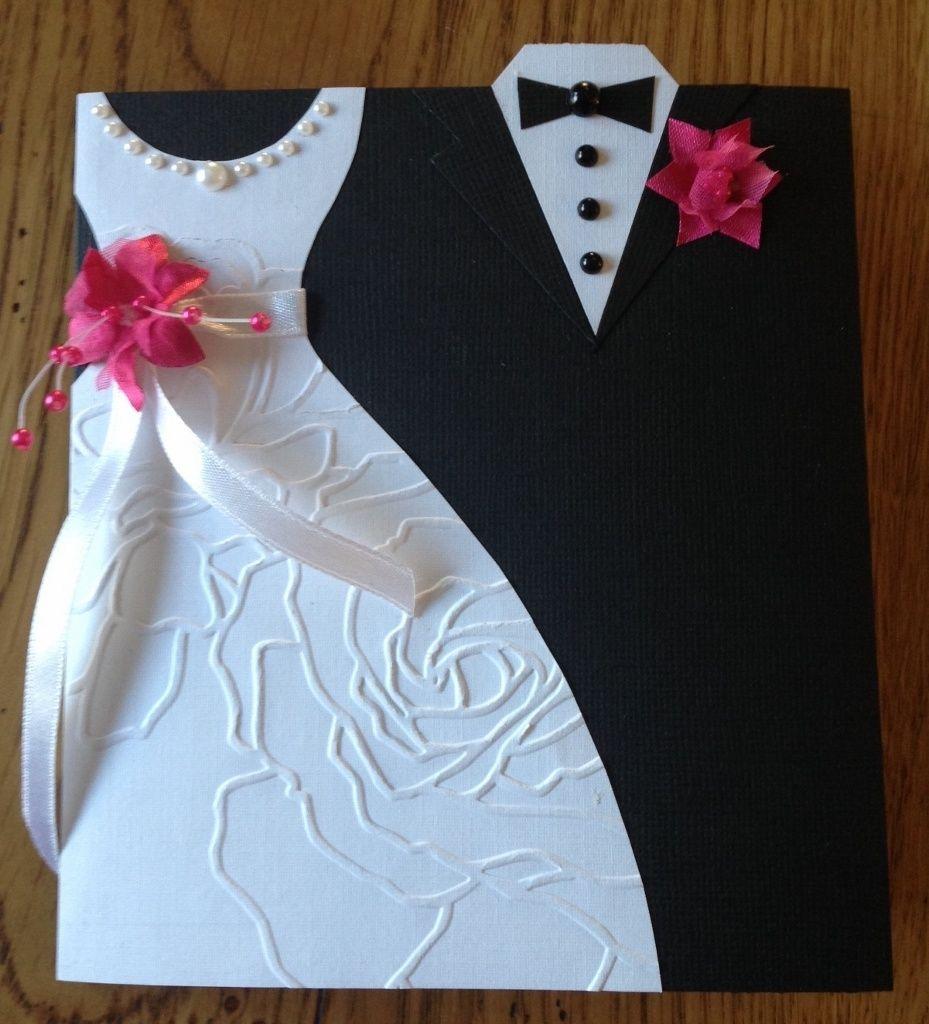 Fabuleux carte de f licitation mariage personnalis fr02 - Mot de felicitation mariage ...