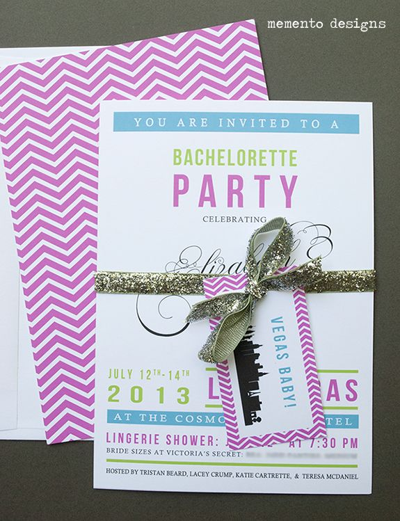 17 Best images about INVITATIONS by MementoDesigns – Party Invitation Design