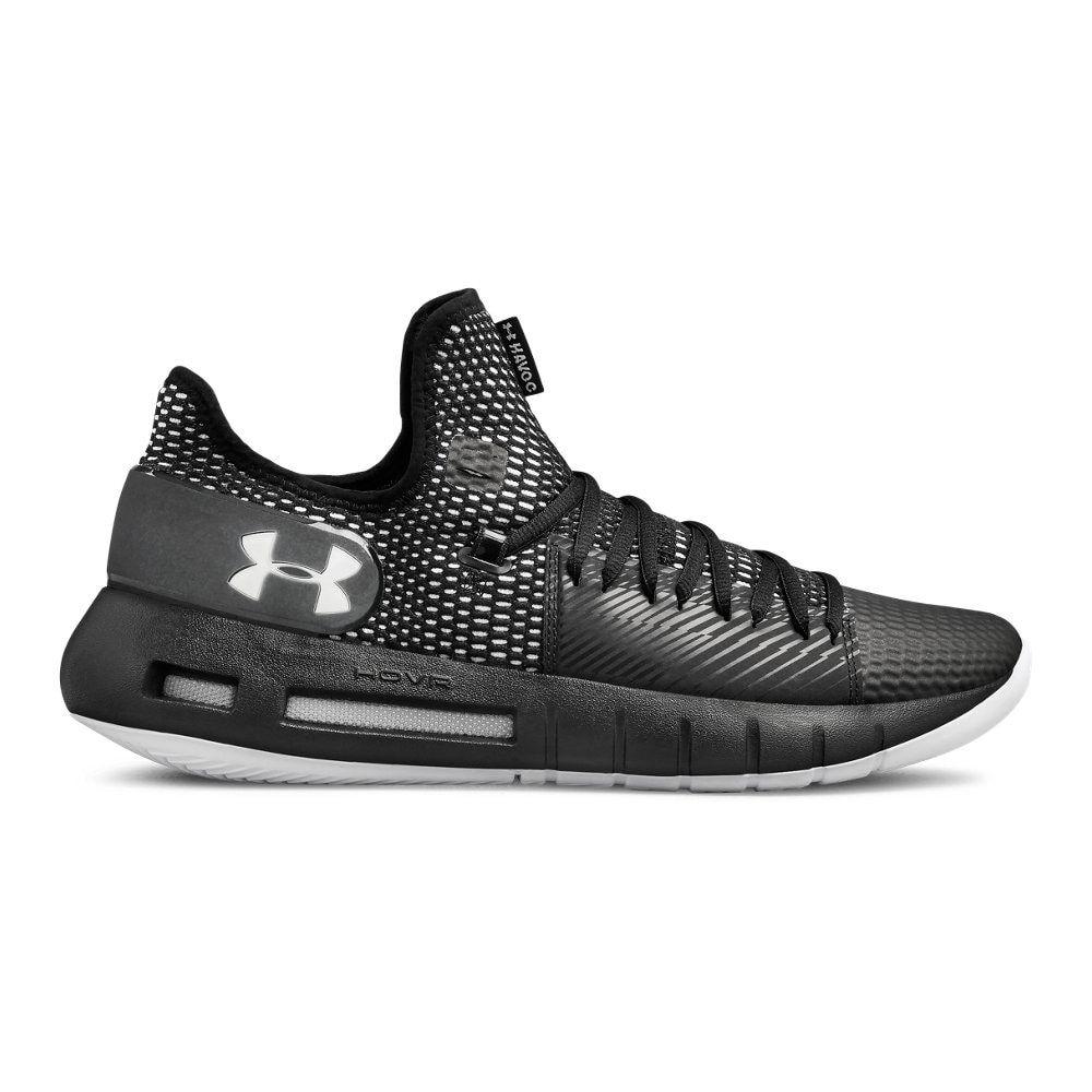 074e2d426e29 Men s UA HOVR™ Havoc Low Basketball Shoes