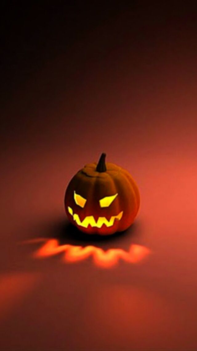 Checkout This Wallpaper For Your Iphone Http Zedge Net W10434043 Src Ios V 2 3 Vi Halloween Wallpaper Iphone Halloween Wallpaper Halloween Desktop Wallpaper
