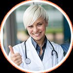International Insurance Comparison Website