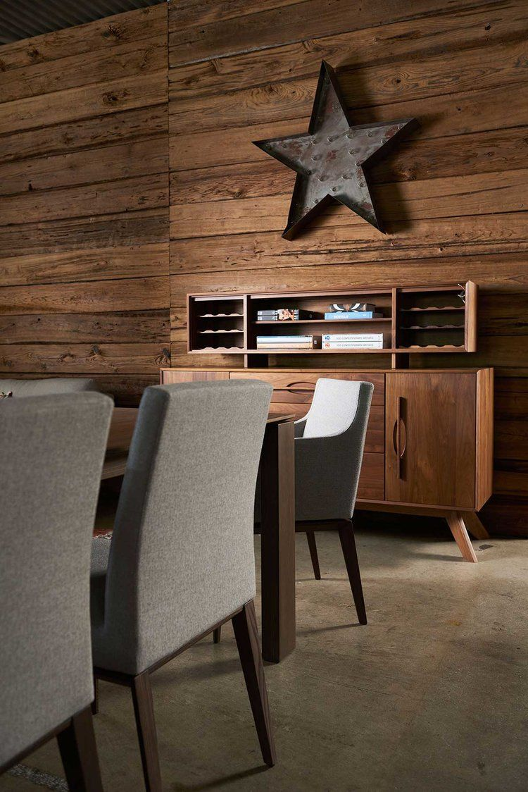 Superieur YOUNGS FURNITURE PORTLAND MAINE Portland Maine, House Projects, Home  Projects, Home Design Plans
