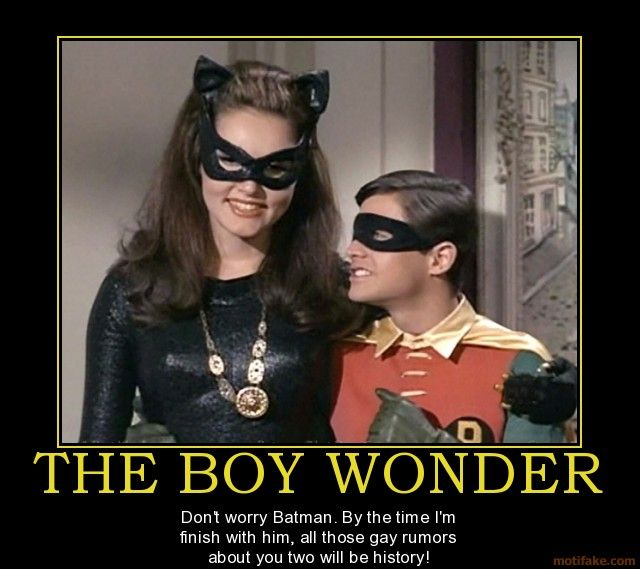 Sick And Twisted Quotes 17 2013 4 40 25 Am Sick Julie Newmar