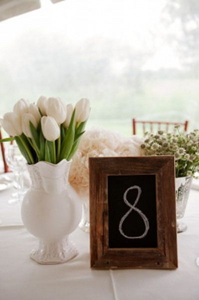 table idea