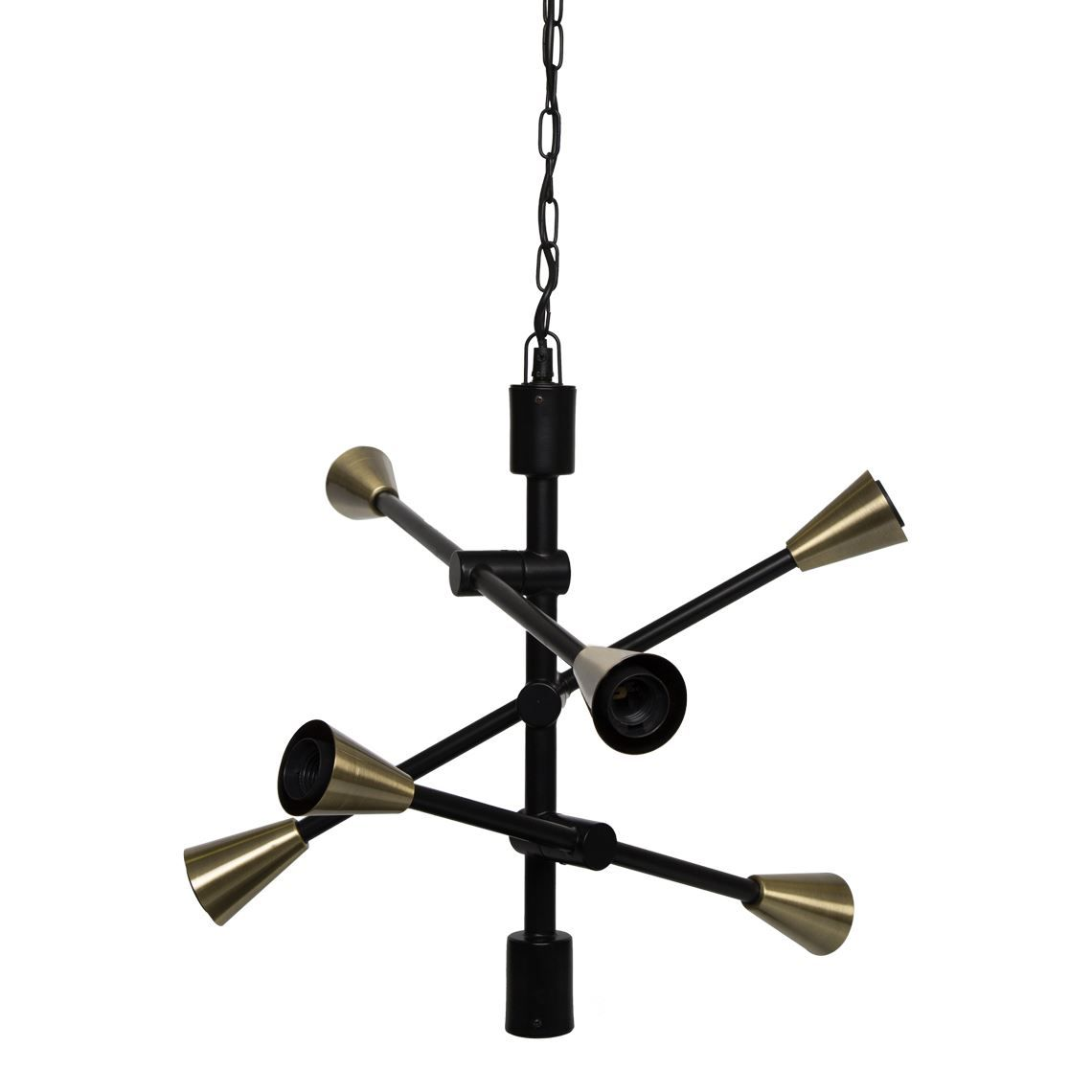 Aerial Ceiling Pendant In 2019 Products