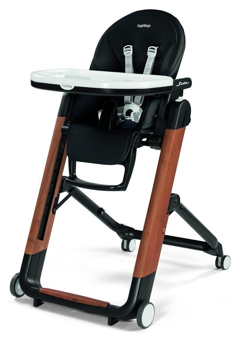 Agio By Peg Perego Siesta High Chair High Chair Baby High Chair Cute Desk Chair