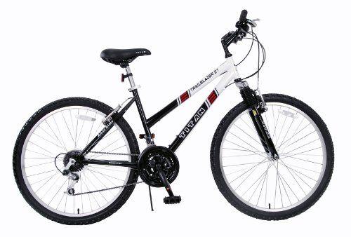 Sale Titan Trailblazer 21 Speed Ladies Mountain Bike Mountain Biking Women Best Mountain Bikes Mountain Bikes For Sale
