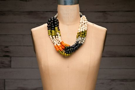New jewelry from Love41.com