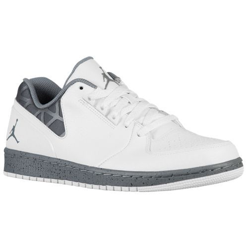 separation shoes cbcd4 e983d Jordan 1 Flight 3 Low - Men s