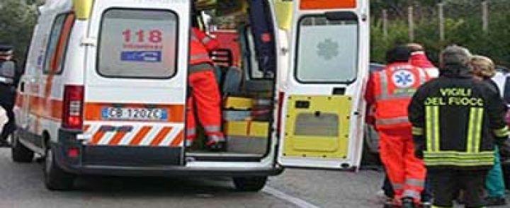 Uomo trovato morto nel Cilento, a terra tracce di sangue