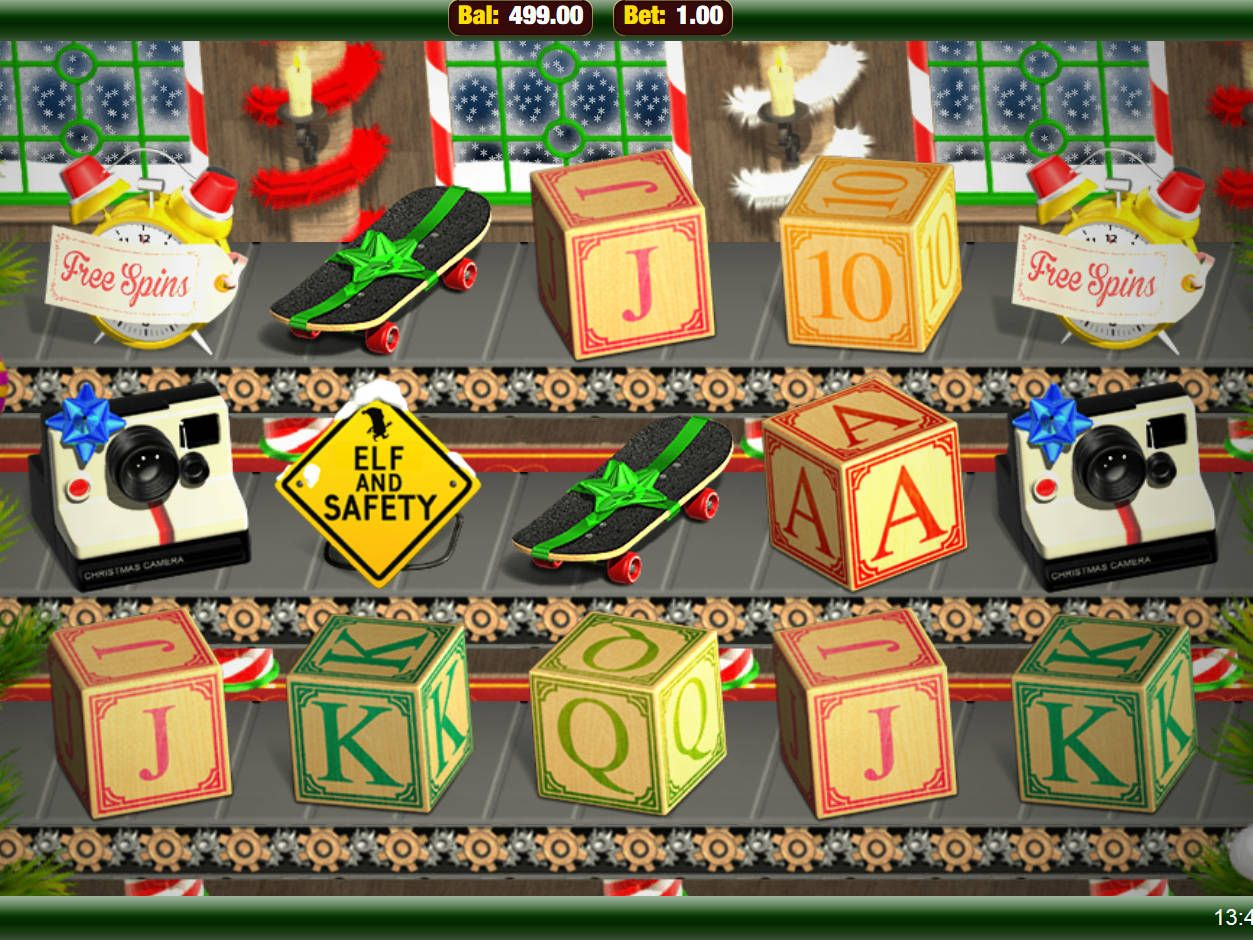 Gamble online for money