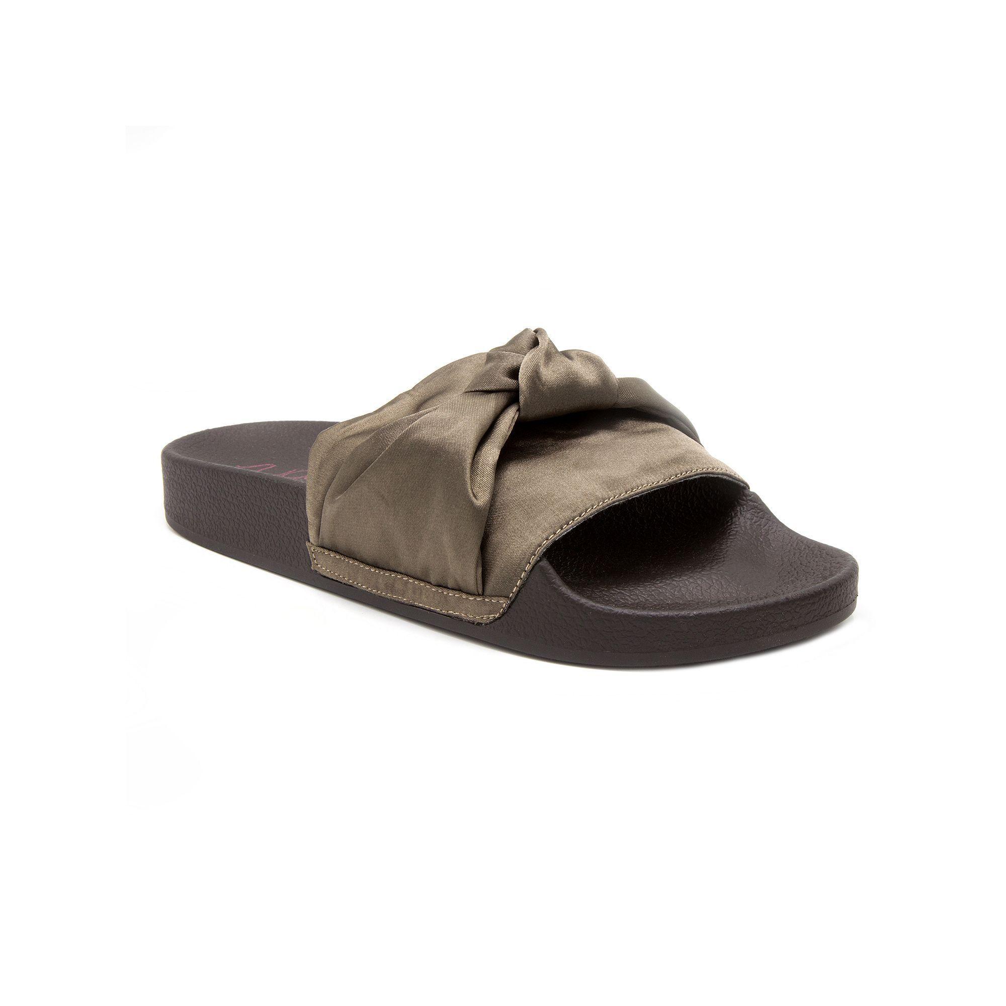 sugar Waltz Women's Slide ... Sandals nGkrSUv
