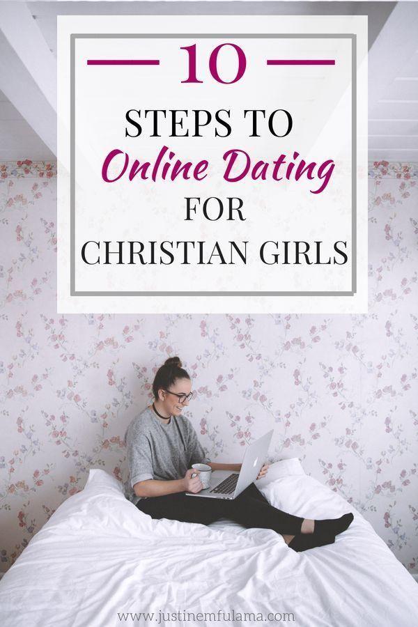 Christian dating devotionals online