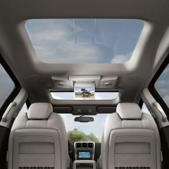 Sunroof On A Gmc Acadia In Love Best Suv Cars Suv Cars Luxury Car Interior