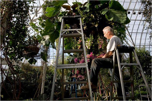 New Tradition   The New York Times U003e Home U0026 Garden U003e Slide Show U003e Slide