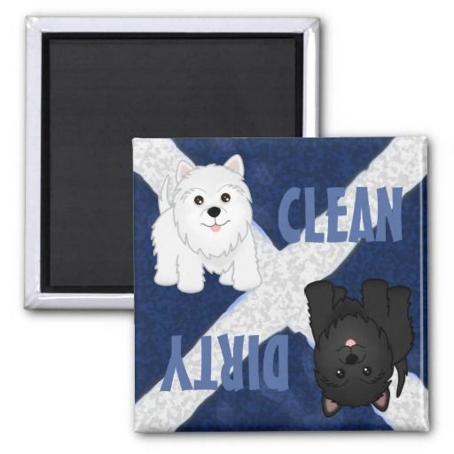 >>>Coupon Code          Cute Scottish Terrier Puppy Dogs Dishwasher Magnet           Cute Scottish Terrier Puppy Dogs Dishwasher Magnet We have the best promotion for you and if you are interested in the related item or need more information reviews from the x customer who are own of them befo...Cleck Hot Deals >>> http://www.zazzle.com/cute_scottish_terrier_puppy_dogs_dishwasher_magnet-147899347229204330?rf=238627982471231924&zbar=1&tc=terrest