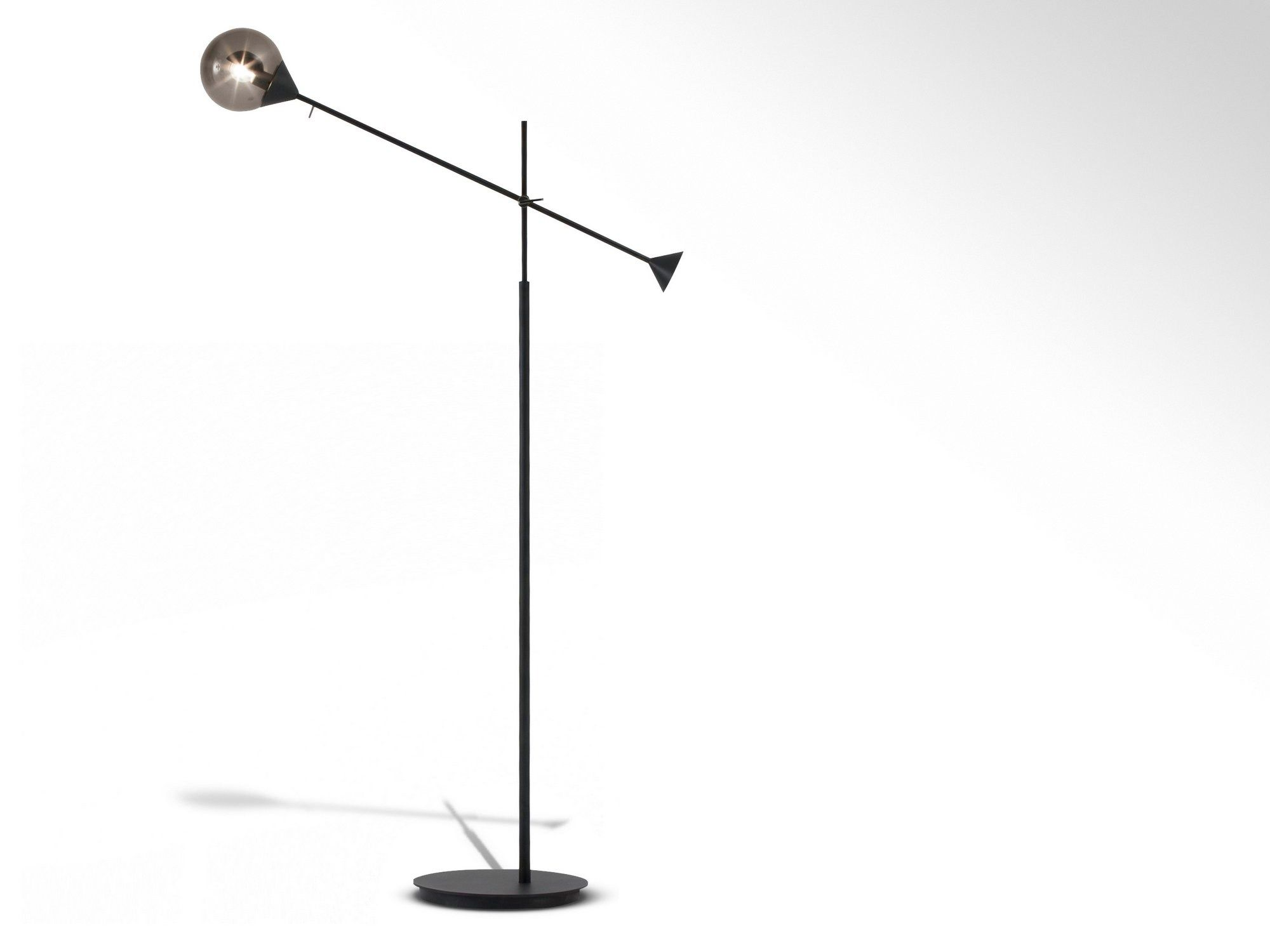 KENDAMA Floor lamp Kendama Collection By