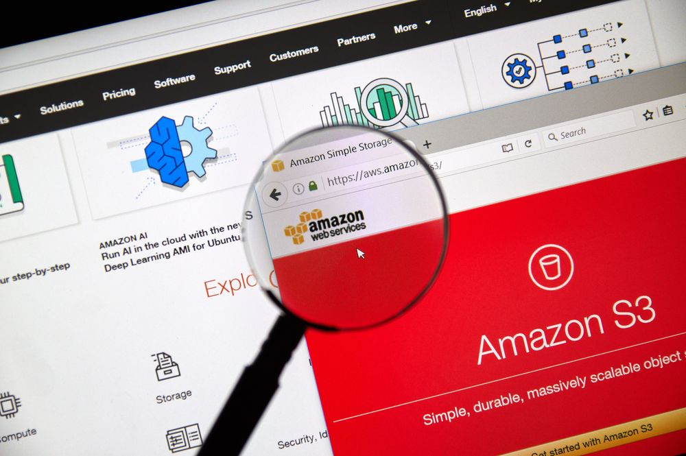 Aws what small business owners need to know