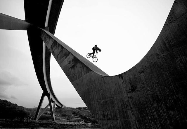 The_ride_journal_VIII_2