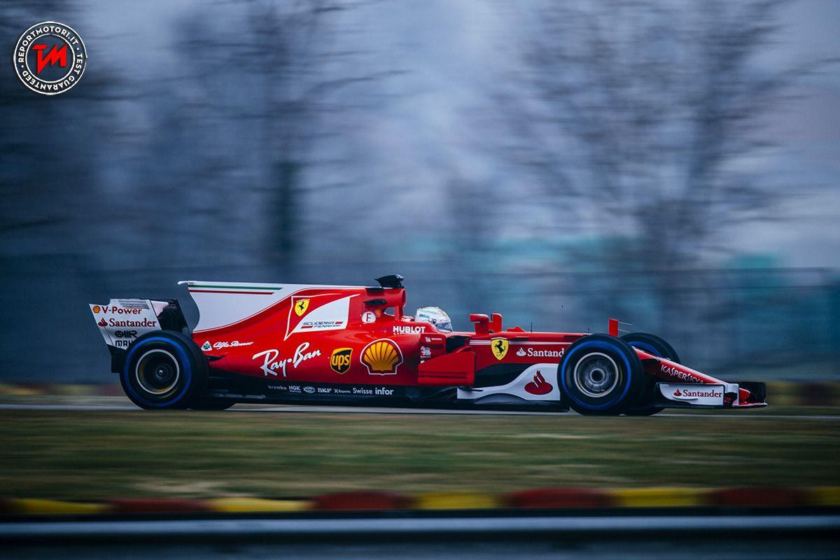 Ferrari-SF70H-05.jpg (1200×800)