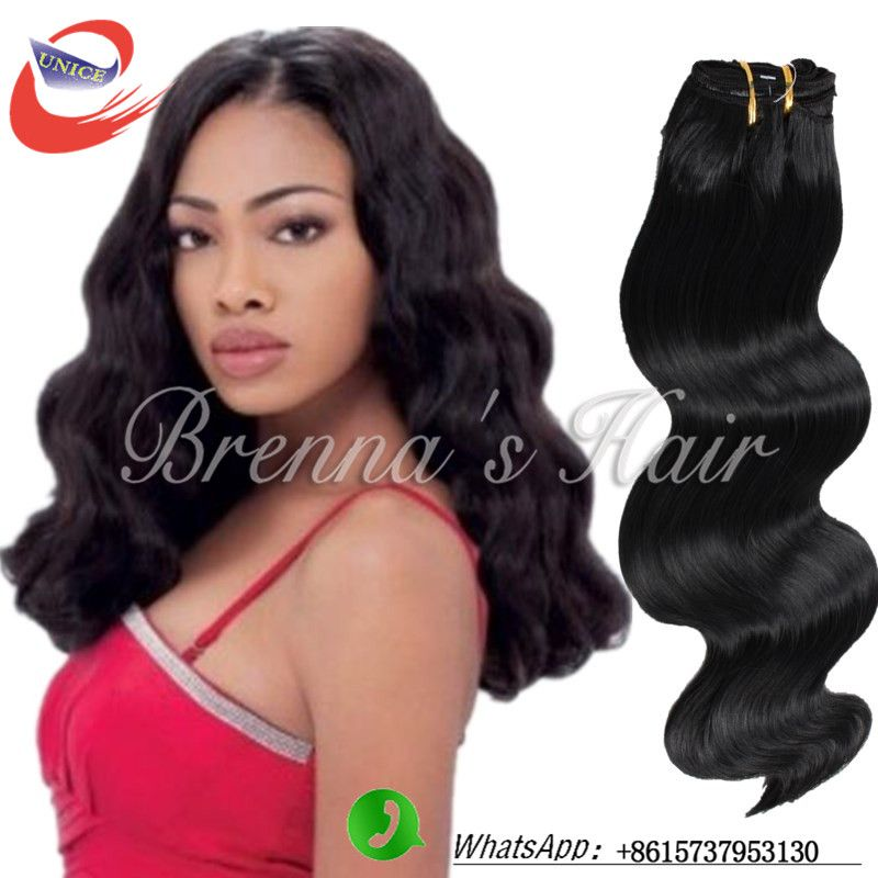 Find More Bulk Hair Information About Good Quality 18 Inch 20 Inch