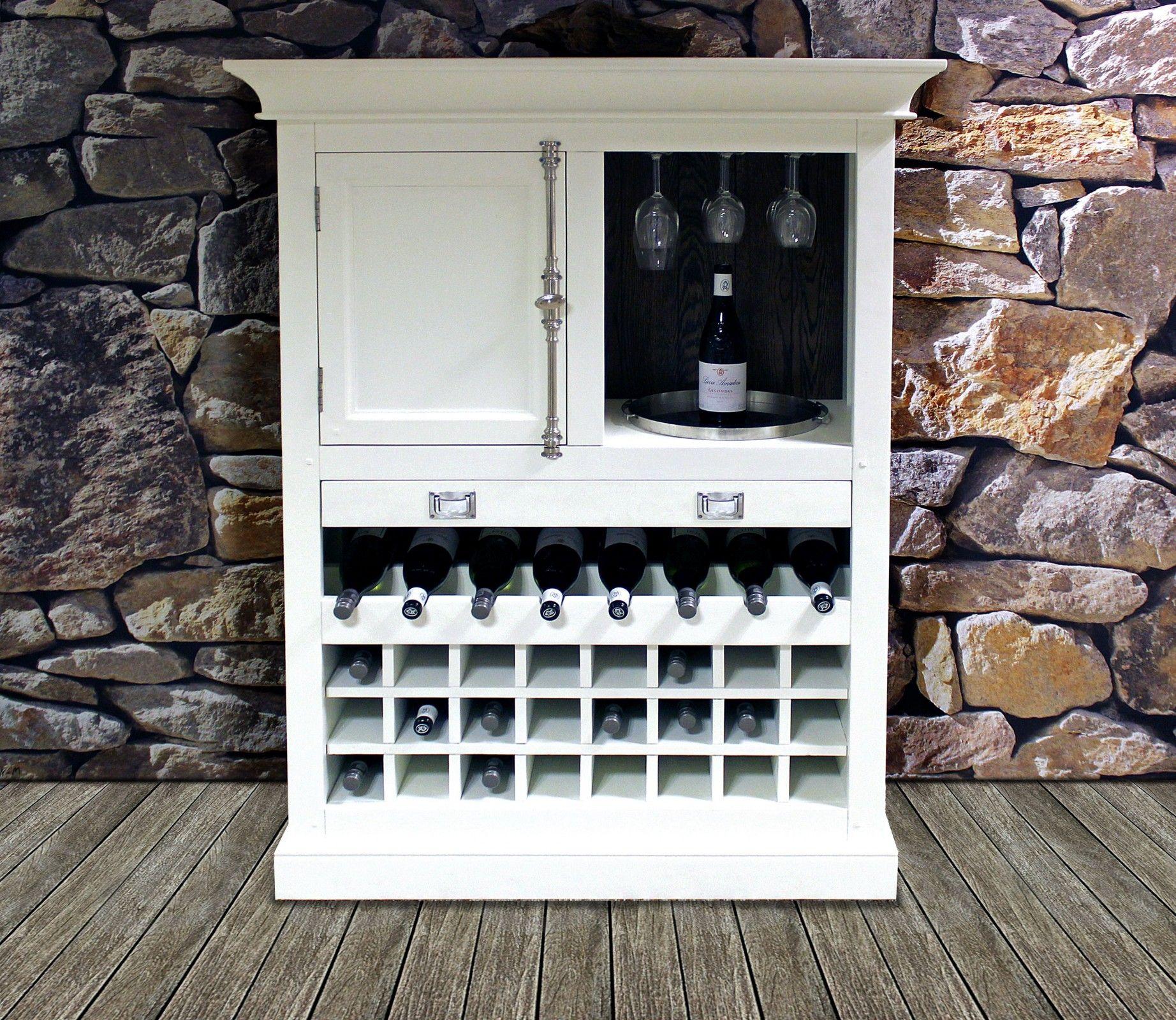 weinschrank zur lagerung von wein und anderen spirituosen. Black Bedroom Furniture Sets. Home Design Ideas