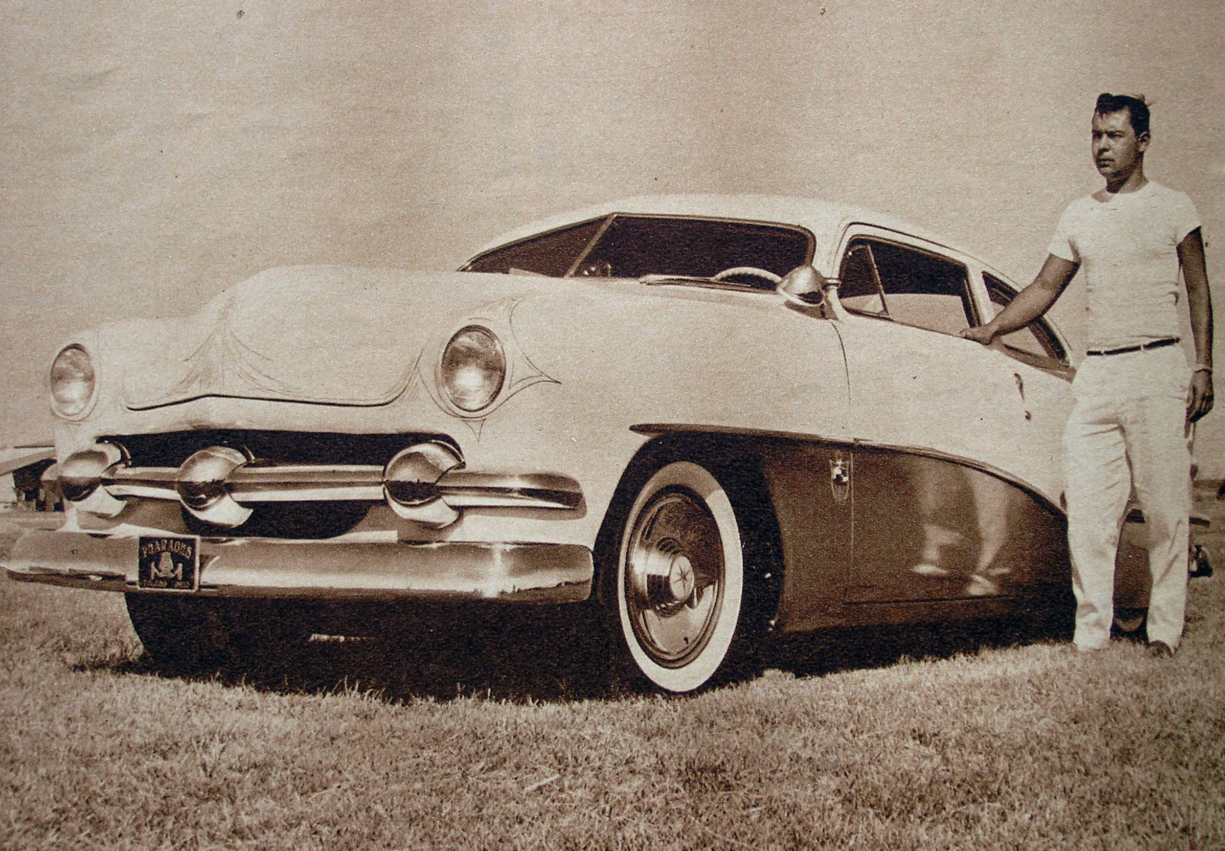 File:John-cassaubon-1950-ford... Pharaohs Ohio
