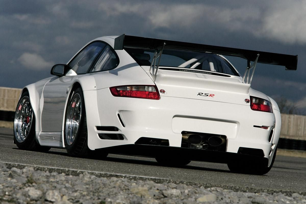 We have collection of Porsche 997 on sale, visit this link for more ...