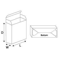 autolock botom boxes