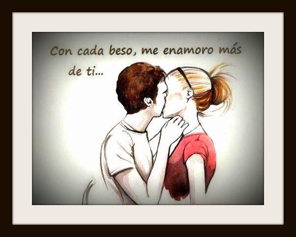 Frases De Amor Para Mi Novio Para Facebook Love Love Y Ideas