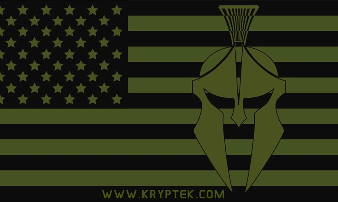 Kryptek Logo Wallpaper: Who Kryptek Outdoor Groupa A K A A Oekryptek