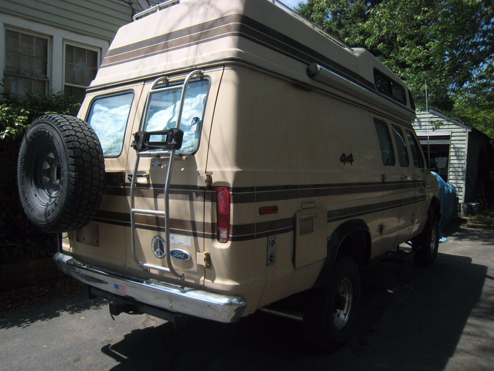 Motorhome driving motorhome and trailer pinterest motorhome