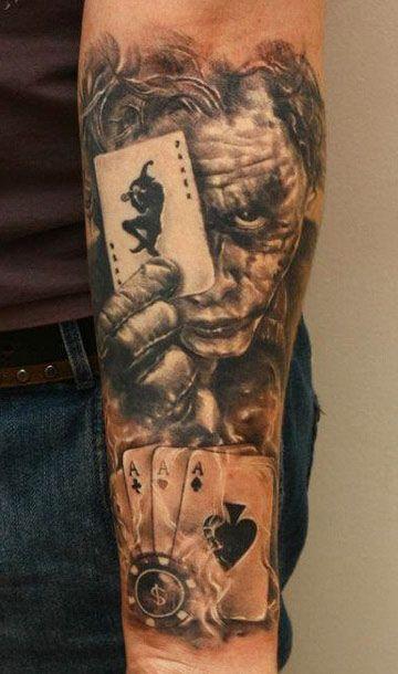 Épinglé par Greg Gho sur tatoos | Idées de tatouages ...