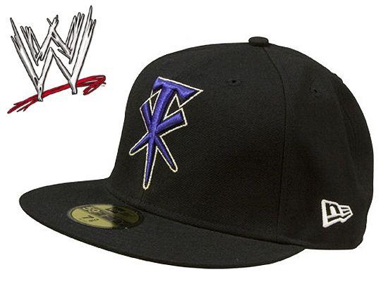 59de9984 wwe hats | wwe-newera-fitted-baseball-cap-hat-undertaker | Hats ...