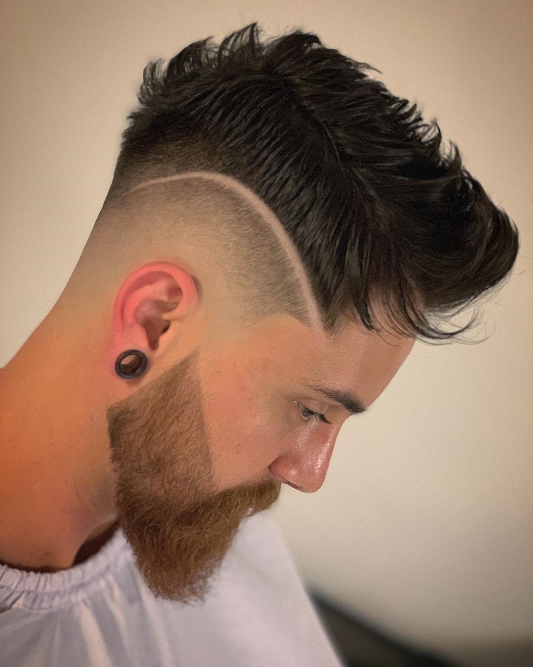 Trending Haircuts For Men Haircuts For 2020 In 2020 With Images