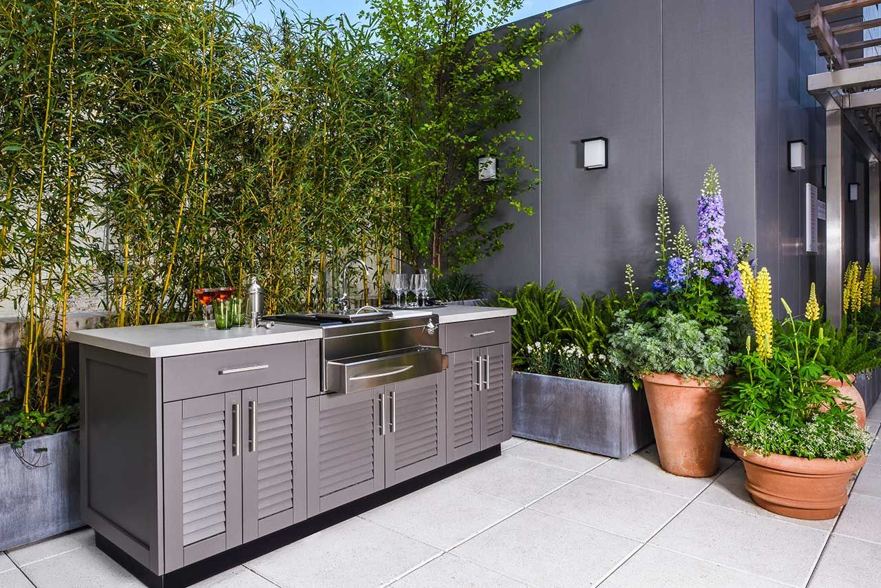 Discover your ultimate outdoor living space with these ...
