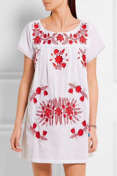 37++ Chan luu penelope dress inspirations