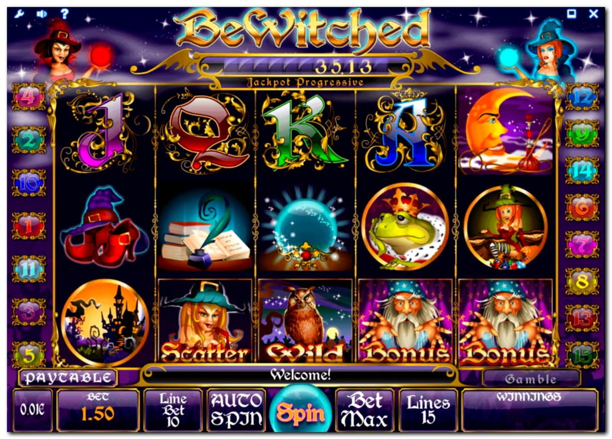 €3670 No deposit bonus at Rizk Casino Free slots, Slot