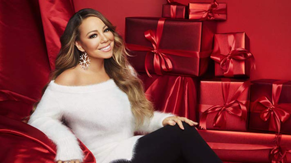 Happy Birthday 2 American Singer Songwriter Record Producer Actress Entrepreneur Mariah Carey In 2020 Mariah Carey Christmas Mariah Carey Mariah Carey Photos