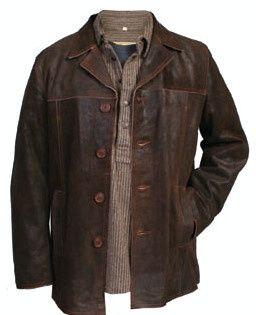 coat. like. | Future Personal Fashion | Pinterest