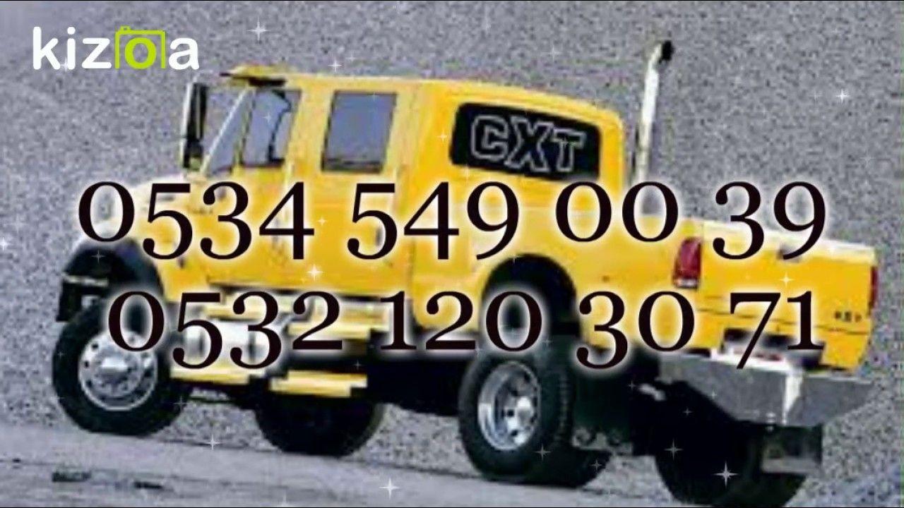 İNTERNATİONAL YEDEK PARÇA 0534 549 00 39 Citroen ds