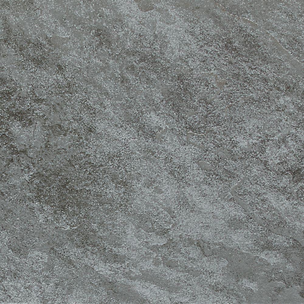 Daltile continental slate egyptian beige 12 in x 12 in porcelain daltile continental slate egyptian beige 12 in x 12 in porcelain floor and wall tile 15 sq ft case doublecrazyfo Choice Image