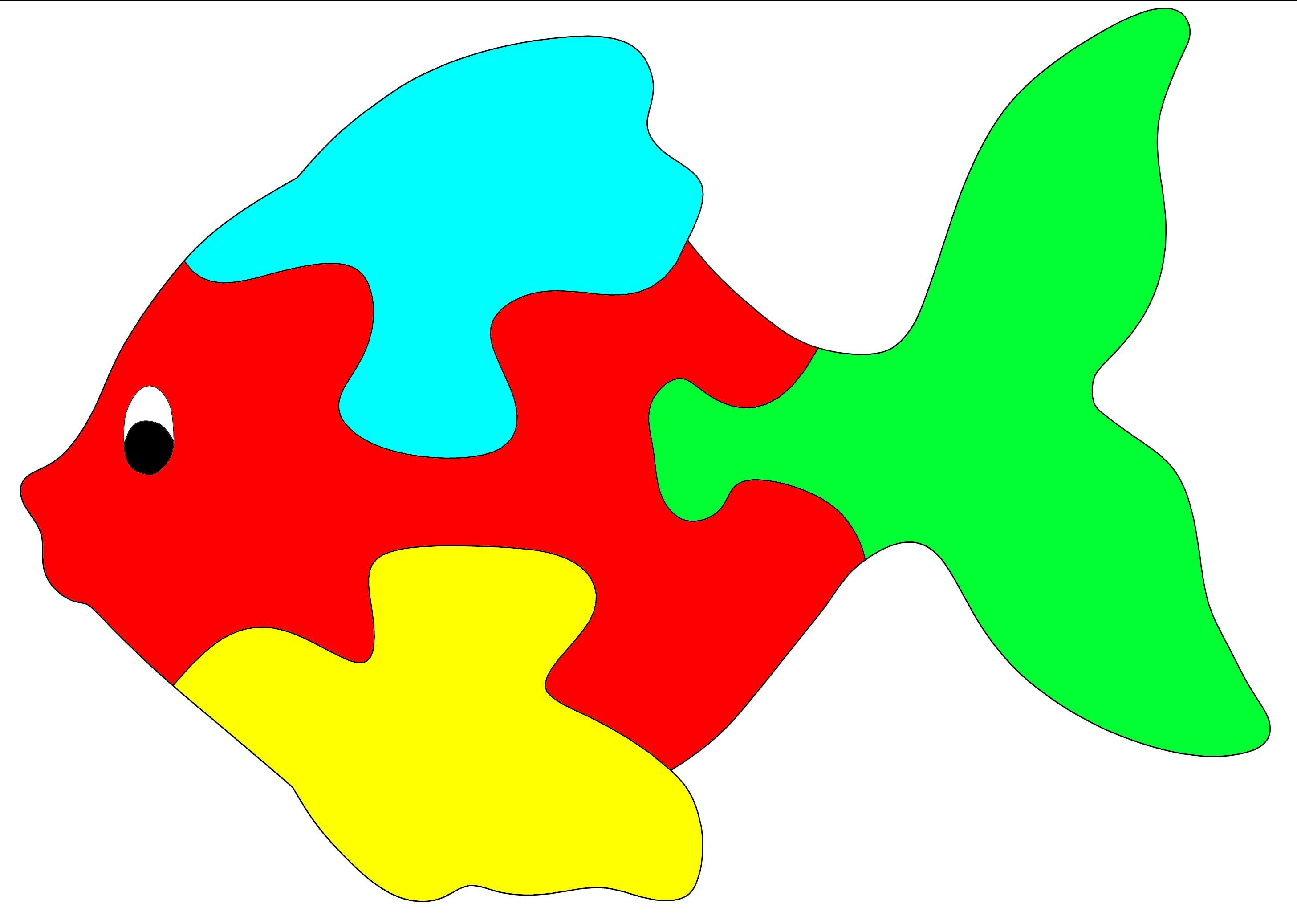 Free Puzzle Card Templates   puzle   Pinterest   Card templates ...