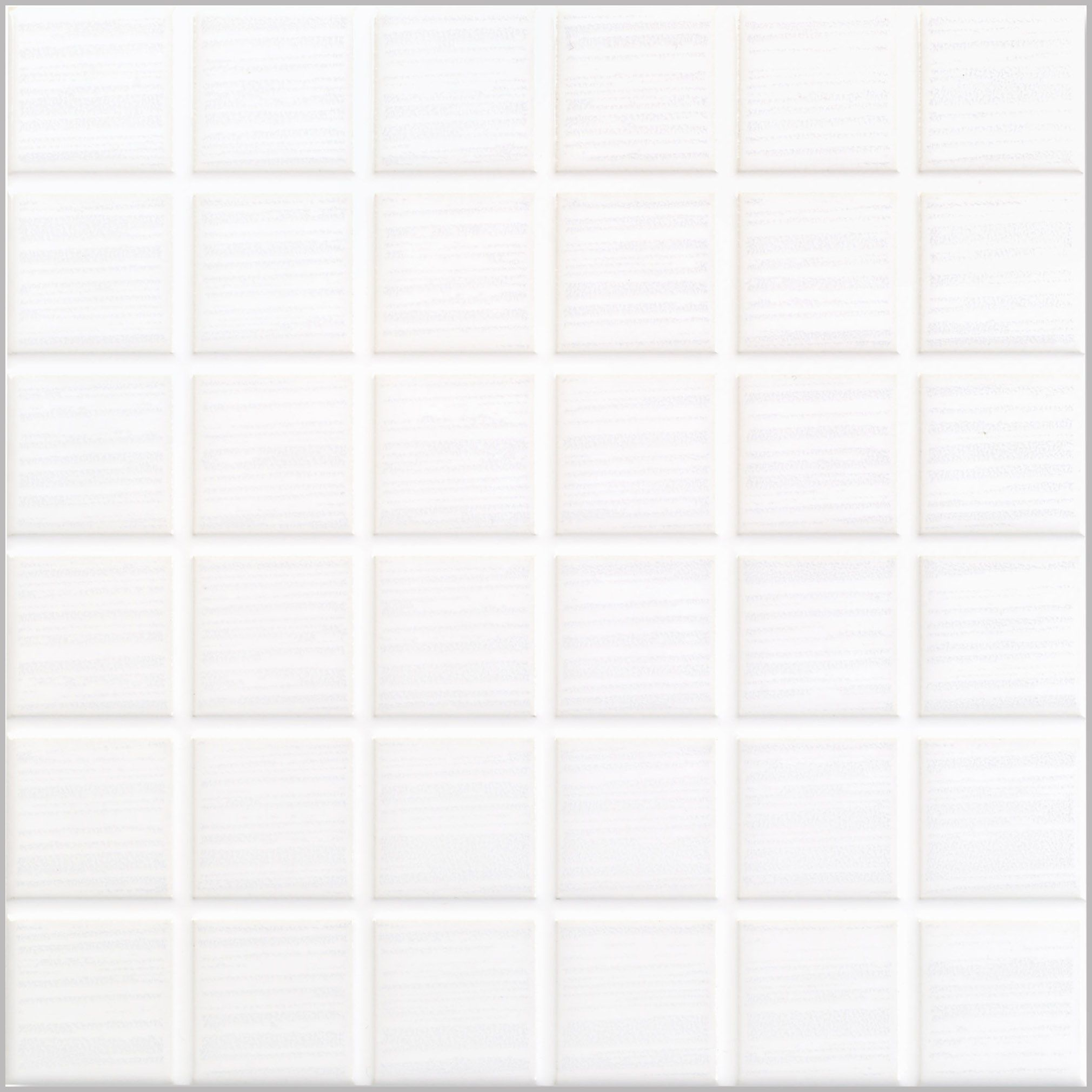 White Bathroom Tile Texture