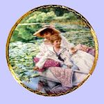 """""""Reflections of Love"""""""