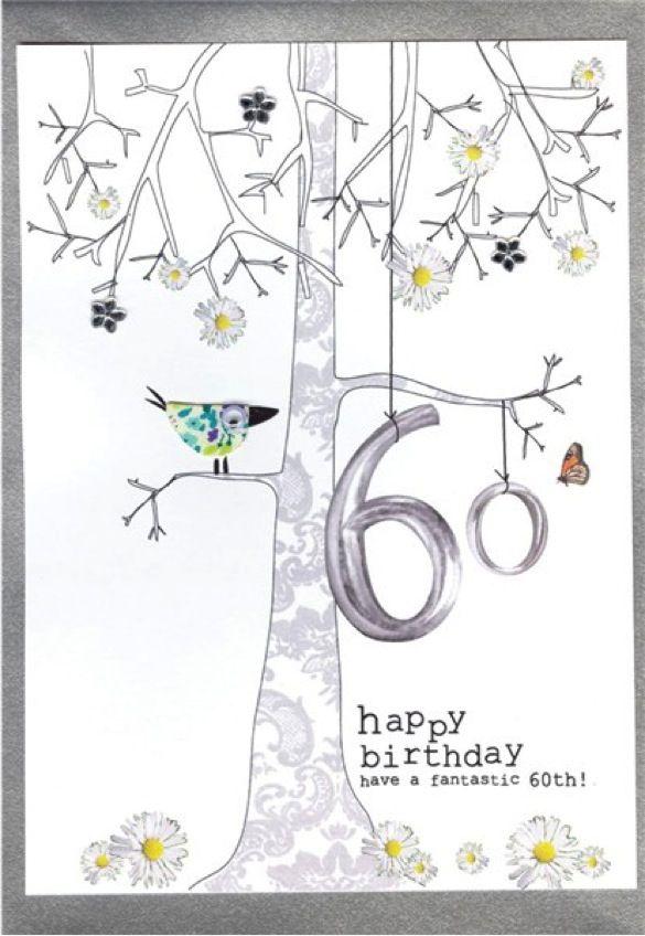 Th Birthday Cards Secret Garden Zentangles And Card Ideas Also Rh