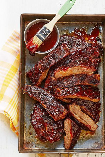 Photo of 33 of the Best Southern Recipes for Your Next Barbecue